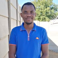 Enos Nghiimbwasha